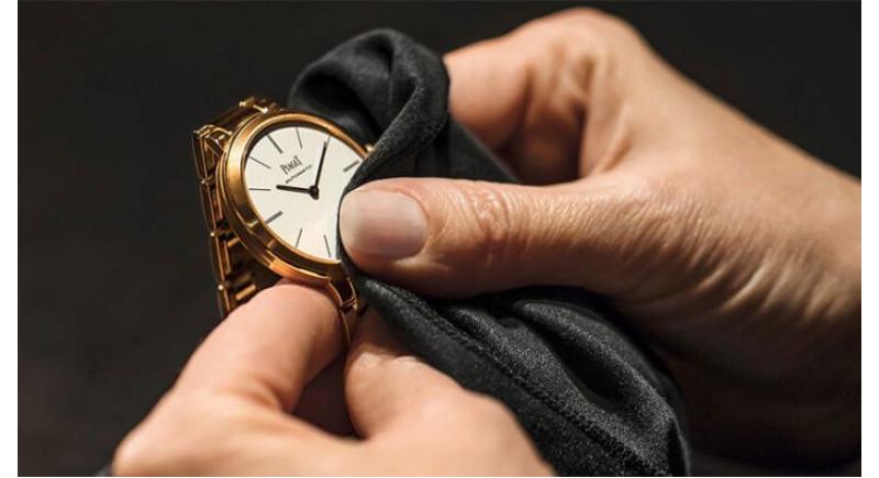 Блог о наручны х часах – интернет-магазин Часовой