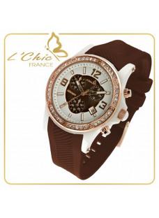 Le Chic CC 2110 RG BR