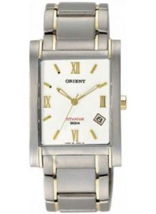 Orient CUNBT001W0 Уценка