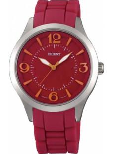 Orient FQC0T004H0