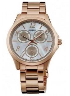 Orient FSX09001W0