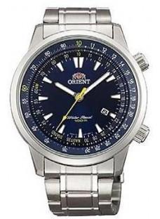 Orient FUNB7002D0