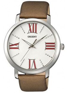 Orient FQC0E004W0