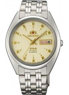Orient FAB00009C9