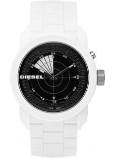 Diesel DZ1606