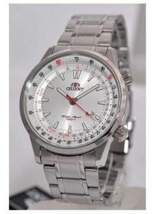Orient FUNB7003W0