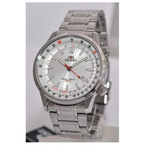 Часы Orient FUNB7003W0