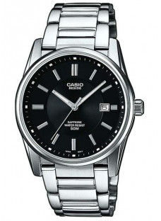Casio BEM-111D-1AVEF