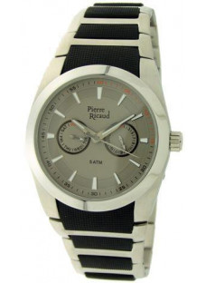 Pierre Ricaud PR 91036.5117QF