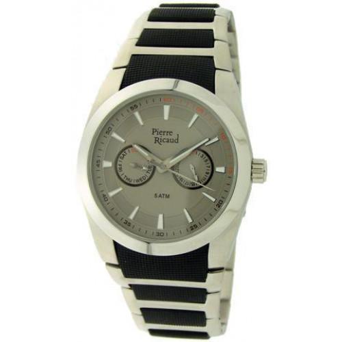 Часы Pierre Ricaud PR 91036.5117QF