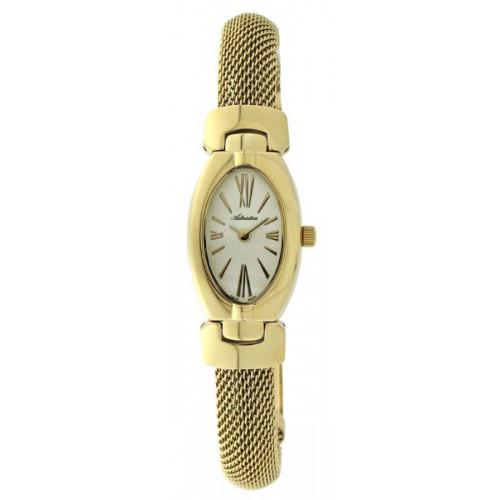 Часы Adriatica ADR 5014.1163Q