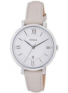 Fossil FOS ES3793