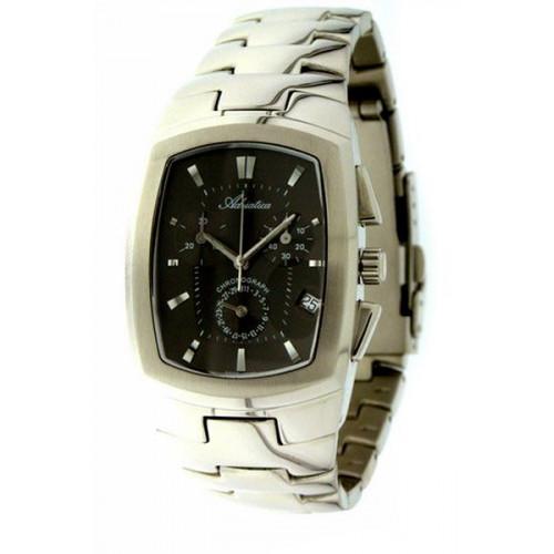Часы Adriatica ADR 8084.5116CH