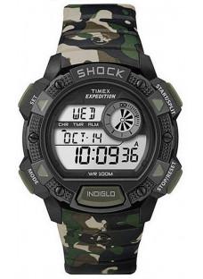 Timex Tx49976