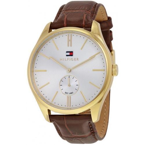 Часы Tommy Hilfiger 1791170