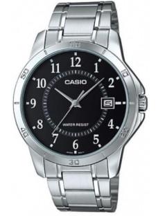 Casio MTP-V004D-1BUDF