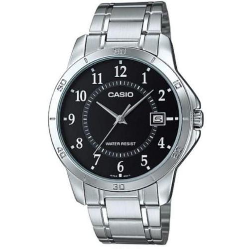 Часы Casio MTP-V004D-1BUDF