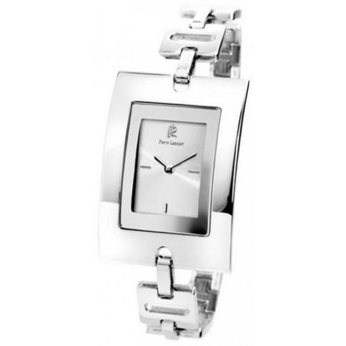 Часы Pierre Lannier 045H621
