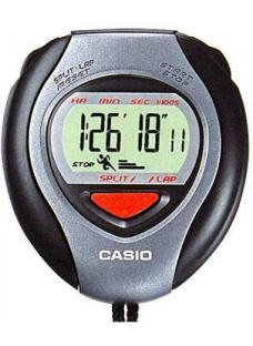 Casio HS-6-1EF