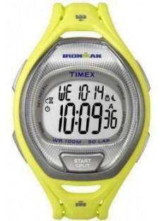 Timex Tx5k96100