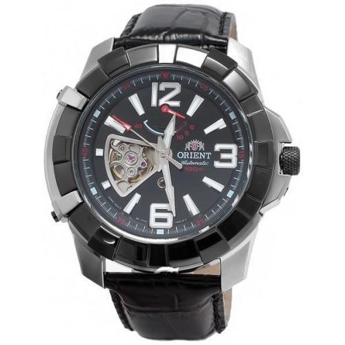 Часы Orient FFT03004B0 1