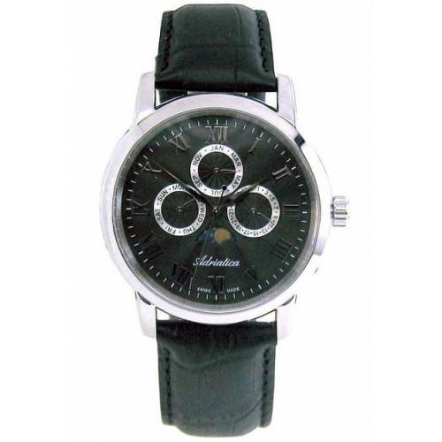 Часы Adriatica ADR 8134.5236QF