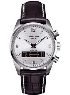Certina C020.419.16.037.00