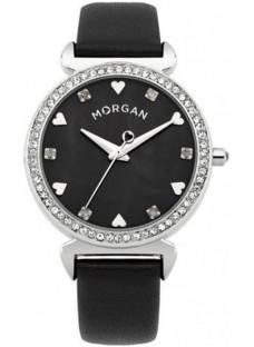 Morgan M1160B