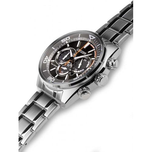 Часы Citizen CA4330-81H 2