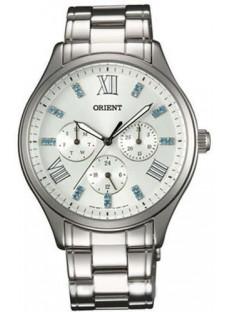 Orient FUX01005W0