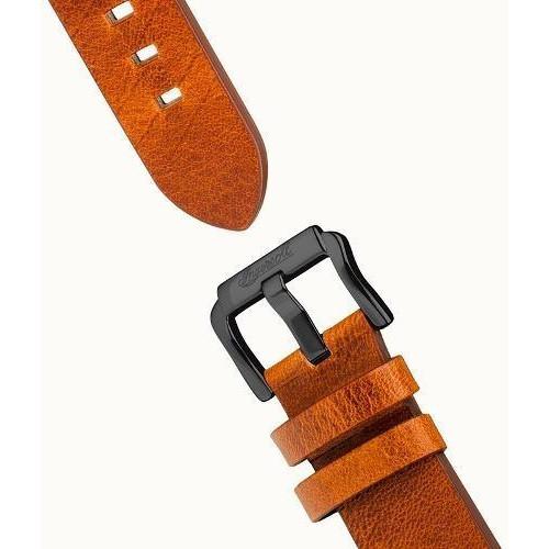 Часы Ingersoll I01702 1