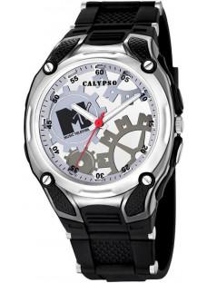 Calypso KTV5560/1