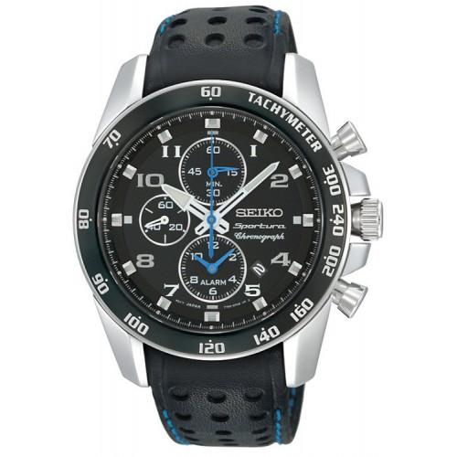 Часы Seiko SNAE79P1