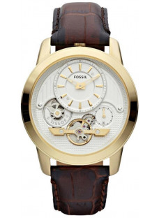 Fossil FOS ME1127