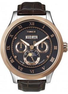 Timex Tx2n290
