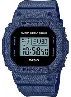 Casio BGD-560DE-2ER