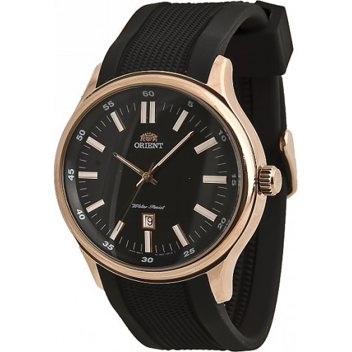Часы Orient FUNC7002B0