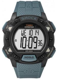 Timex Tx4b09400