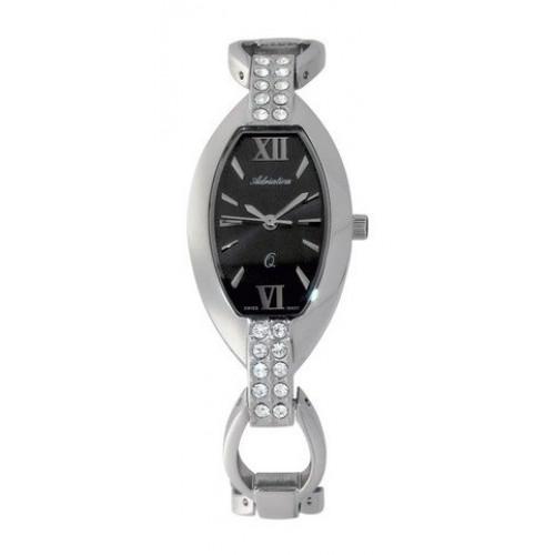 Часы Adriatica ADR 3590.5166QZ