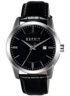 Esprit ES107591001