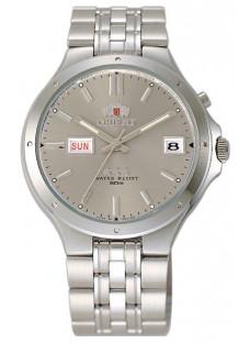 Orient BEM5S003KJ