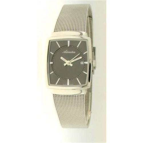 Часы Adriatica ADR 3139.5116Q