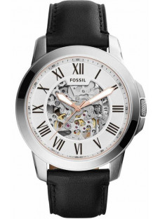Fossil FOS ME3101