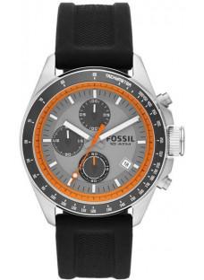 Fossil FOS CH2900