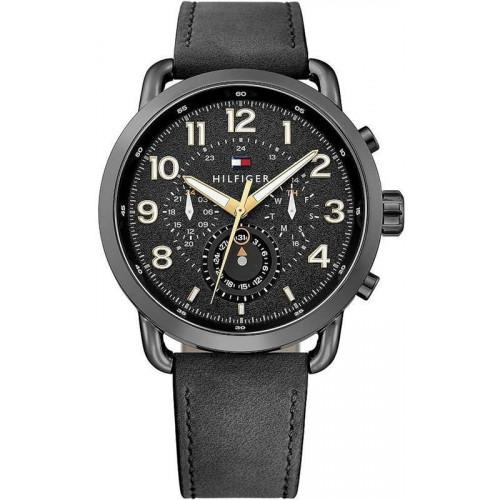 Часы Tommy Hilfiger 1791426
