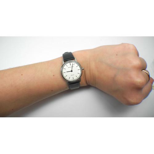 Часы Romanson UL3578SLWH WH 2