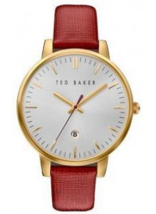 Ted Baker London TB10030739