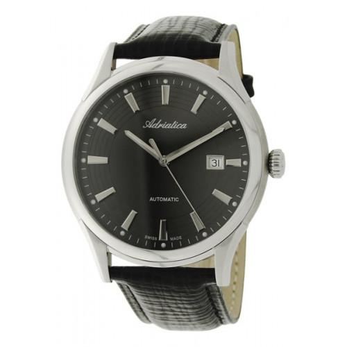 Часы Adriatica ADR 2804.5216A