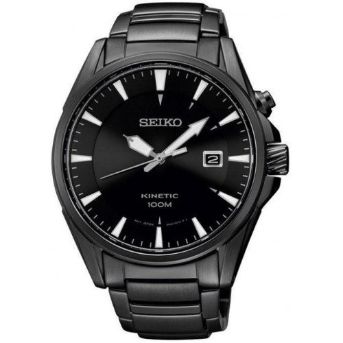 Часы Seiko SKA567P1