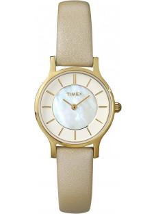 Timex Tx2p313